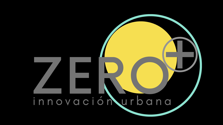 Somos Zero plus innovación urbana
